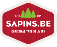 Sapins.be cover