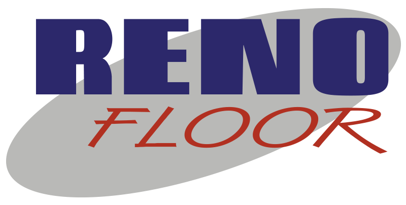 Renofloor cover