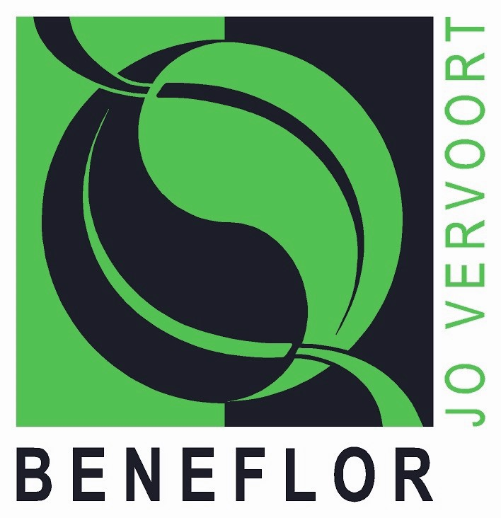 BENEFLOR cover
